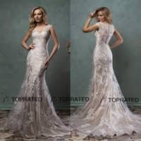 robe mariã e 2015 mermaid wedding dresses high quality gorgeous mermaid wedding