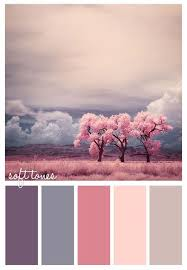 92 best decorating mood board 2 images on pinterest chairs