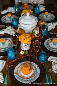 fall kitchen decorating ideas touches of fall decor in my kitchen and dining room celebrating
