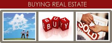 silicon valley real estate sf bay buy bay area property