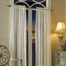 Curtains 95 Inches Length Curtains Drapes Window Treatments Valances