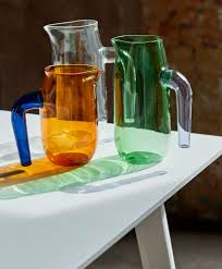 Danish Kitchen Design Hay Collaborates With Danish Chef To Create Range Of Kitchen
