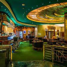 bucharest hotel in bucharest romania intercontinental hotels corso brasserie atmosphere
