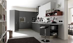 kitchen grey normabudden com
