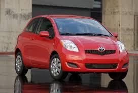 toyota yaris sedan 2015 2015 toyota yaris sedan review prices specs