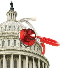 Responsibilities Of A Neonatal Nurse The Bedside To The Halls Of Congress Our National Nurses