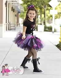 what pop stars pop and rock stars has died this year riley rockn pirate skull rock and roll rock star tutu outfit pop