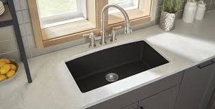 kitchen cabinet sink faucets sink and faucet collection founder s choice kitchen