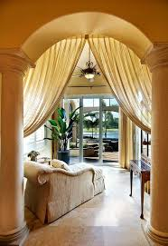 the sater design collection 83 best exquisite spaces images on pinterest architecture live