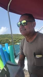 kelli johnson fundraiser by kelly johnson culebra puerto rico in crisis