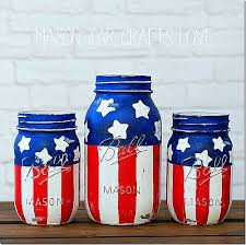 15 creative patriotic diy home decor projects