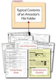 ancestry com search tips genealogy pinterest ancestry