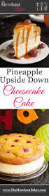 250 best images about recipes on pinterest upside down cakes