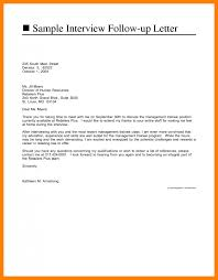 10 followup email after resume resume type