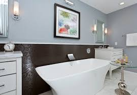 Bathroom Designs With Freestanding Tubs - Bathroom designs with freestanding tubs