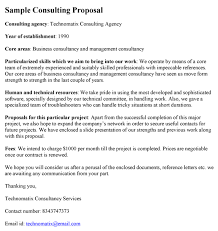 consulting proposal template templates franklinfire co