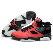 best deals fr black friday jordans for toddlers air jordan 6
