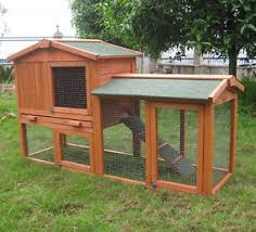 Guinea Pig Hutches And Runs For Sale Rabbit Guinea Pig Hutch Hutches Run Runs Bunny Business The