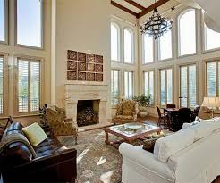 posh family dm project family room design ideas as wells as