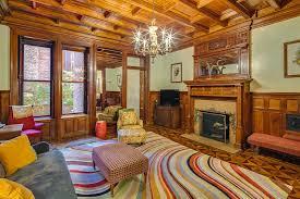 Modern Design Victorian Home Victorian Interior Design Modern Living Room Decor Luxury Kids