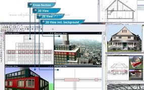 home design cad software free home design cad software deptrai co