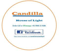 houses of light facebook candilla house of light 74 photos home decor delhi new delhi