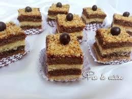 fan de cuisine traditional gâteau superposé à la confiture fan de cuisine