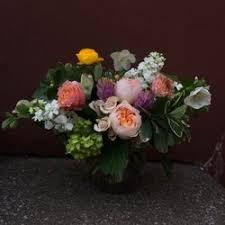 flowers nashville a of flowers 23 photos 24 reviews nurseries