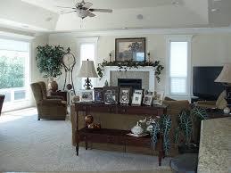 home interior decoration accessories home accessories tina s interior design resources
