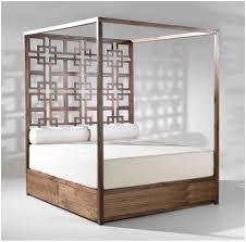 bedroom white brick bedroom wall design idea collect this idea