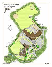 harrington big backyard home page