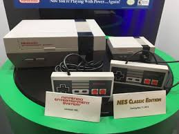 best black friday deals 2016 and nintendo nes the nintendo nes classic was instantly sold out at launch proves