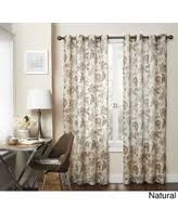 Christmas Lights Behind Sheer Curtain Floral Sheer Curtains Black Friday Deals