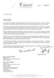 bureau d aide juridictionnelle versailles n 3319 rapport d information de m philippe gosselin et mme