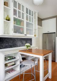 Friendly Kitchen Talie Jane Interiors 12 Ideas For A Family Friendly Kitchen