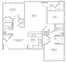 West 10 Apartments Floor Plans by Check Availability Mi Place At West Rancocas In Mt Holly