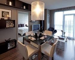 Dining Room Interior Design Ideas Dining Room Modern Small Apartment Living Furniture Design Ideas