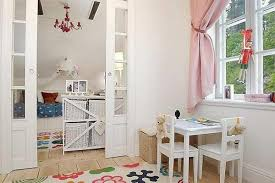 Scandinavian Interior Design Living Room HOME DECOR NOW - Interior design country style