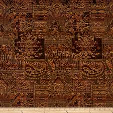Paisley Home Decor 28 Paisley Home Decor Fabric Paisley Home Decor Fabric Shop