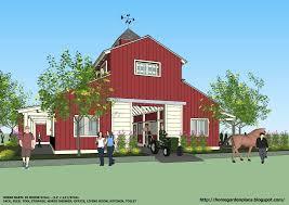 Barn Garage Plans Pole Barn Garage Plans Large Barn Door Plans Pilotproject Org