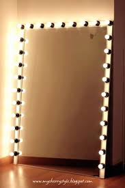 hardwired lighted makeup mirror 10x 50 luxury of hardwired lighted makeup mirror 10x photos makeup
