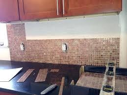 white glass subway tile kitchen backsplash glass tile for backsplash white glass subway tile kitchen