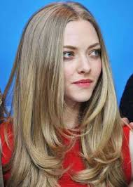 hairstyle gallary for layered ontop styles and feathered back on top haircuts feathered layers long hair best haircut style long