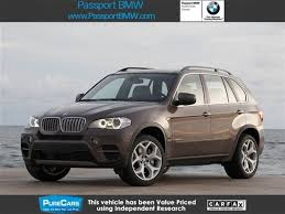 bmw used car values 219 best cool cars for families and car seats for babies images on
