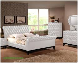 elegant fabric headboard bedroom sets clash house online