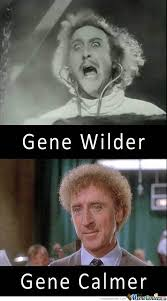 Gene Meme - gene memes best collection of funny gene pictures