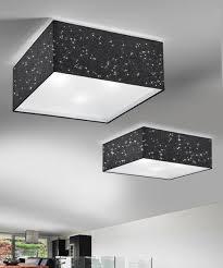 ladari moderni da soffitto lade moderne da soffitto top lara lada da parete in vetro