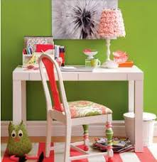 love the wall color benjamin moore jalapeno pepper home