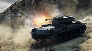 world of tanks tier 10 light tanks type 64 review the must buy light tank wot talk