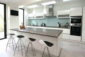 idee deco cuisine idee cuisine deco daccoration qyw bilalbudhani me